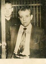 RAMON NOVARRO VINTAGE PRESS  PHOTO ORIGINAL 1959 #5