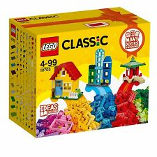 Lego ® Classic 10703 lego creativo-bauset edificio nuevo embalaje original _ Creative Builder box New