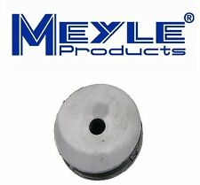 NEW Mercedes W107 560SL W126 Front Differential Mount 126 351 41 42