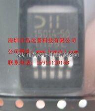 ANACHIP AP1501A-50K5LA T0-263 150Khz 5A PWM Buck DC/DC IC
