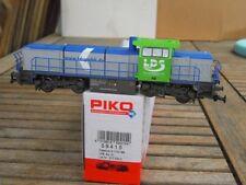 Piko 59415 Diesellok G 1700 BB eingestellt bei der LDS Eutin/DB AG Neu,UVP:105 €