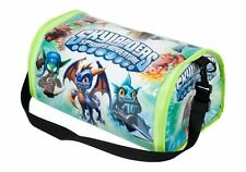 Skylanders: Spyro's Adventure - Adventure Case/Play Mat (PS3/Xbox 360/Wii/PC)
