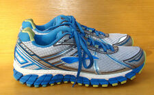 BROOKS GTS-15 Running Exercise Shoes Women's size 8 B
