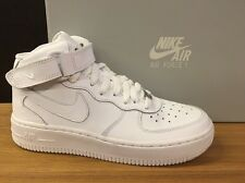 NIKE AIR FORCE 1 MID n.44,5 NUOVE 100% ORIGINALI !!!