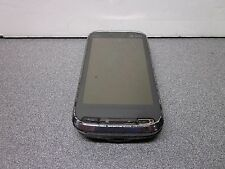 HTC FORTRESS ST7378 AT&T Cell Phone For Parts Or Repair Salvage Only As-Is #15