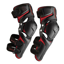 Large/XL EVS Epic Knee Brace Guard Motocross Motorbike Braces Guards 7102549