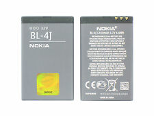 Genuine Nokia BL-4J Battery - C6, C6-00, Lumia 620
