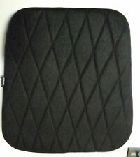 Motorcycle Driver Seat Gel Pad for Moto Guzzi V7 Stone V7 CLASSIC & CAFE CLUBMAN