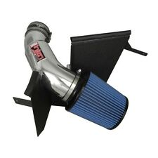 Injen PF5013P PowerFlow Intake Polished Aluminum