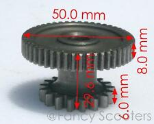 150cc GY6 Engine Starter Idle Gear,Gas Scooters, PART02M094