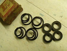 NORS Fomoco Ford drag link repair kit 35 36 37 38 39 40 41 42 46 vintage