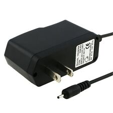 REPLACEMENT AC HOME WALL CHARGER for NOKIA 5200