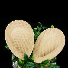1Pair Forefoot Metatarsal Ball of Foot Support Pads Cushions Sore Pain Insole WB