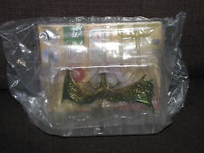 WizKids D&D Attack Wing Bronze Dragon miniature OP3 Brand New