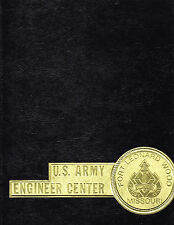 US ARMY, FORT LEONARD WOOD BOOT BOOK: C CO, 3rd BAT, 10th INF REG, 3rd BRG 1994