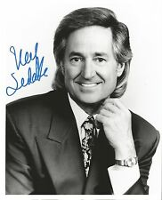 Genuine Hand Signed Autographed Photo Photograph Neil Sedaka Signature 10 x 8""