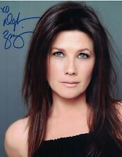 Daphne Zuniga Space Balls autographed 8x10 photo with COA by CHA