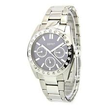Esprit Blue Star ES103382008 Stainless Steel Silver Women Watch