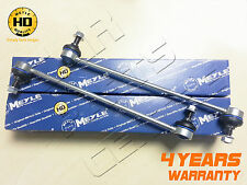 FOR SUZUKI LIANA 1.6 2 FRONT ANTIROLL BAR DROP STABILISER LINKS HEAVY DUTY 03-08