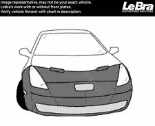LeBra Front End Mask Cover-55787-01 fits Toyota Celica GT,GTS 2000,2001,2002