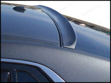 Ford Falcon BA -2002 to 2005 Rear window spoiler