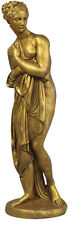 "Shy Venus statue 32"" Museum Sculpture Replica Reproduction"