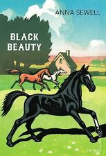 NEW - Black Beauty (Vintage Classics) by Sewell, Anna