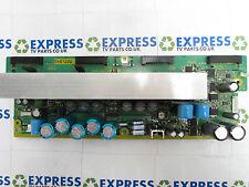 X-SUS BOARD TNPA3815(1)(SS) - PANASONIC TH-42PV600R