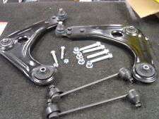 Ford Ka 2 inferior Wishbone Brazo de montaje Pernos Anti Roll Bar enlaces