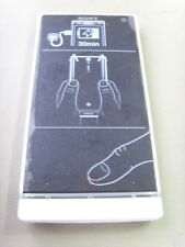 Original Sony Xperia S (lt26i) - completamente DISPLAY LCD + TACTIL Weiss * nuevo *