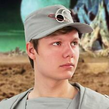 Forbidden Planet - United Planets Crew Cap Large hat