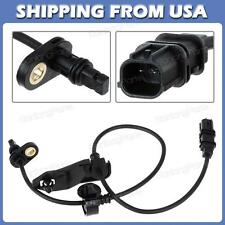 ALS1215 ABS Wheel Speed Sensor Left Rear For 06-2008 Honda Civic Built In Japan