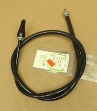 NOS New Motion Pro Kawasaki 54001-1020 KDX175 KDX250 Speedometer Cable 03-010