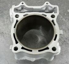 Honda TRX 450R Brand New Big Bore Cylinder Strongest Cylinders Available TRX450r