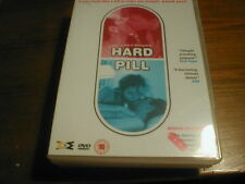 HARD PILL Gay Interest -  DVD
