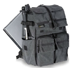Practical Pro NG 5070 National Geographic Walkabout W5070 Camera Bag BackpackMDA
