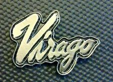 Yamaha Virago XV 535 XV 750 XV1100 Anstecknadel pin pins