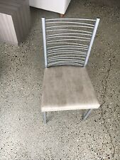 Amisco Dining Chair / Chairs & Barstools