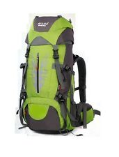 Travelling Bag Haversack Tracking Bag Outdoor Tracking Hiking Backpack