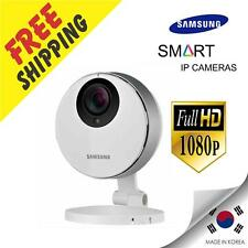 samsung ip camera SNH-P6410BN