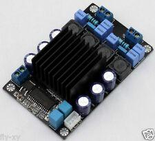 TP2050 Class D 50W+50W Stereo amplifier board