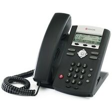 Polycom 2200-12365-025 IP331 POE