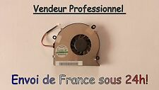 ventilatore CPU Fan Acer Aspire ICL50 5310 5315 5316 5320 5710 5715z 5720g 5720z