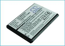 Li-ion Battery for Samsung GT-S5660 Ace Galaxy Ace GT-B7800 Galaxy Pro GT-S5660C