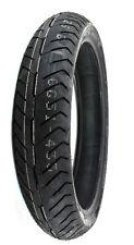 Bridgestone Exedra Max Radial Front Tire 120/70ZR-19 TL (60W)  004778