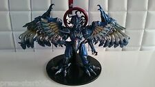 Bahamut Heretic - Kotobukiya - Square-Enix's Final Fantasy X-2 - Rare - Art FX
