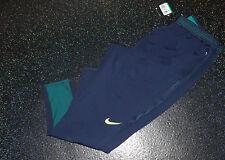 BNWT Nike Dry huelga Correr/Pantalones de fútbol-XL-RRP £ 65