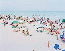 MASSIMO VITALI - 'Cagliari Blue Rectangle- AP Edition of 20