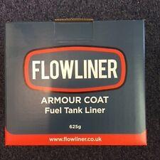 FLOWLINER PETROL TANK REPAIR INTERNAL COATING AND SEALER WYLDE'S LEEDS 2468888