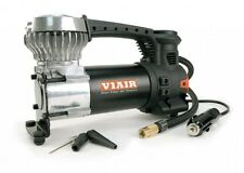 Viair 85P Portable Air Compressor -00085
